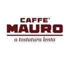 Mauro Espresso Kaffee bei Espresso International