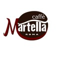 Martella Espresso Kaffee bei Espresso International