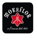 Mokaflor Espresso Kaffee kaufen bei Espresso International