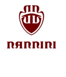 Nannini Espresso Kaffee kaufen bei Espresso International