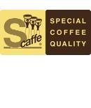 Schreyögg Espresso Kaffee kaufen bei Espresso International